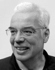 Porträt Thomas Grüter