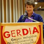 Corinna Gekeler