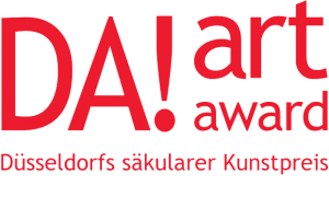Logo DA-Art-Award